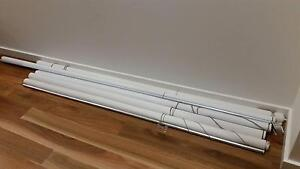 Roller blinds Lilli Pilli Sutherland Area Preview
