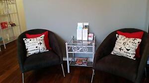 Boutique Beauty Salon for sale. Bassendean Bassendean Area Preview