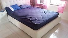 Room for rent Mareeba Tablelands Preview