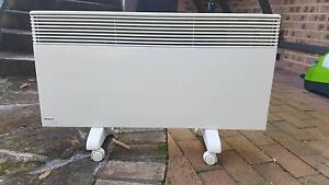 Noirot Electric Heater (2400w) Lane Cove Lane Cove Area Preview