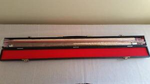 Jim Beam Pool Cue Northbridge Willoughby Area Preview