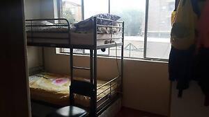 2nd Bedroom for Share Kogarah Rockdale Area Preview