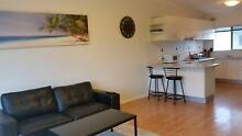 Fantastic 2 Bedroom unit - Scarborough Scarborough Stirling Area Preview
