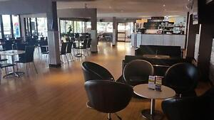 Bistro/Cafe Lease Opportunity Toukley Wyong Area Preview
