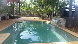 Room for rent in furnished house Cable Beach Broome City Preview