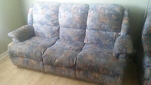 3 seater lounge Shortland Newcastle Area Preview