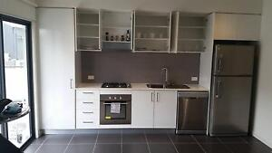 Newly built 2br Townhouse fully furnished+bills inc. Reservoir Reservoir Darebin Area Preview