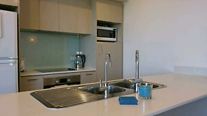 Apartment for rent in Rivervale WA 6103 with Fully equipped Gymna Perth Perth City Area Preview