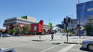 OFFICE IN CENTRAL DANDENONG $400.00 per month Dandenong Greater Dandenong Preview