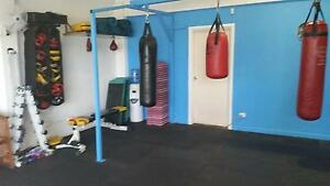 Fitness room or massage Oakleigh Monash Area Preview