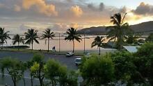 Room for rent Airlie Beach Whitsundays Area Preview