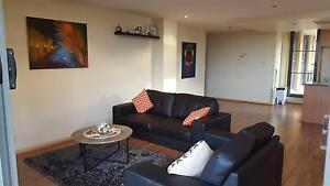 Looking for a flatmate in Parramatta, Female only Parramatta Parramatta Area Preview