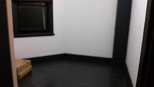 rent  a beauty room Carnegie Glen Eira Area Preview