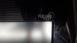 "LG 47"" FULL HD LCD TV WITH 1080p RESOLUTION+INTELLIGENT SENSOR! Sydney City Inner Sydney Preview"