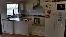 Huge 4 bedroom House for rent in Capella - on acre block Capella Central Highlands Preview