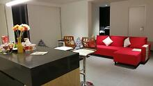 FULLY FURNISHED ROOM in CBD: $280 Single Girl +ALL BILLS INCLUDED Melbourne CBD Melbourne City Preview