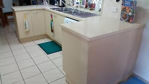 Kitchen Cabinets Kuluin Maroochydore Area Preview