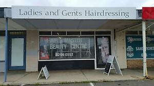 great hairdressing salon for sale Oaklands Park Marion Area Preview