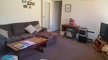 Thornbury Apartment - Take over Lease (6 months left) $1390/month Thornbury Darebin Area Preview