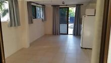 Granny flat in Tiwi,  close to Hospital, Uni and Casuarina Tiwi Darwin City Preview
