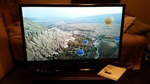 40 inch Sony Bravia LCD TV For Sale Rye Mornington Peninsula Preview