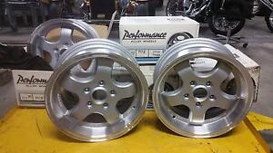 BRAND NEW 15 X 7 Alloy mags wheels 5 X 114.3 Edwardstown Marion Area Preview