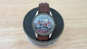 Miscellaneous Harley Davidson collectibles Eumundi Noosa Area Preview