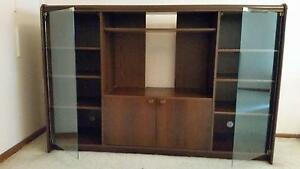 Large TV Cabinet Padstow Bankstown Area Preview
