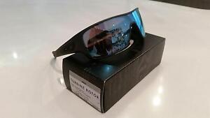 Oakley Turbine Rotor Sunglasses Hindmarsh Charles Sturt Area Preview