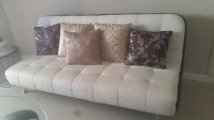 Home Furnitures (Used but good quality) Regents Park Auburn Area Preview