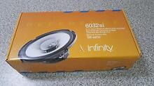 "Infinity Reference 6032cf 6.5"" Capalaba Brisbane South East Preview"