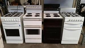 Upright Free Standing Stoves Wangara Wanneroo Area Preview