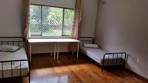RHODES - 1 Min from Station. Clean, Tidy and Quite house Rhodes Canada Bay Area Preview