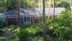 5 Bedroom Tallebudgera Property Interest over $699,000 Tallebudgera Gold Coast South Preview