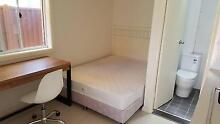 padstow studio glanny flat $250/w, 1 min walk to station Padstow Bankstown Area Preview