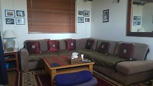 Furnished Room available immediately in Hamilton Hill Hamilton Hill Cockburn Area Preview