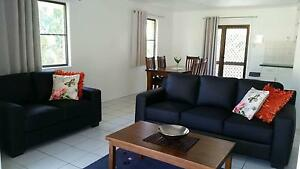 A great place to call home.  Safe, secure and very clean. Mount Pleasant Mackay City Preview