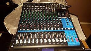 Yamaha Mixer+Speaker+Pioneer DJ controller for QUICK Sale!!! Rooty Hill Blacktown Area Preview