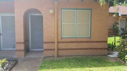 Department of Housing DoH Swap Cooks Hill Newcastle Area Preview