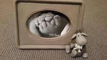 Baby Photo Frame Menai Sutherland Area Preview