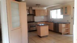 Used, clean , good condition kitchen Lilyfield Leichhardt Area Preview