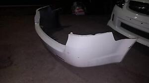 Holden VE Bumper Rear Station Wagon Belair Mitcham Area Preview