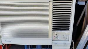 Panasonic Air Conditioner Blacktown Blacktown Area Preview