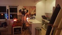 Two Large Rooms To Rent in Beautiful Falt North Bondi Eastern Suburbs Preview