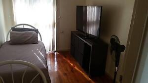 Fully Furnished, All bills inc Bidwill Blacktown Area Preview