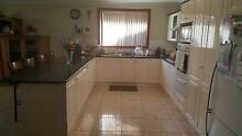 FREE -  LARGE KITCHEN Cecil Hills Liverpool Area Preview