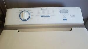 Simpson 7.5kg Washing Machine Ocean Shores Byron Area Preview