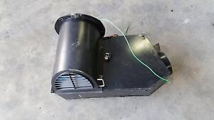 Ford Falcon XB HEATER BOX Edwardstown Marion Area Preview