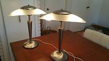 Table/Bedside lamps Duncraig Joondalup Area Preview