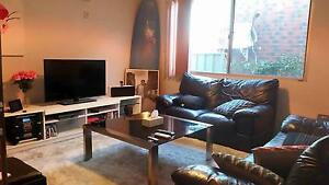 Clean, Relaxed, Perfect Located Double Room in Houseshare West Leederville Cambridge Area Preview